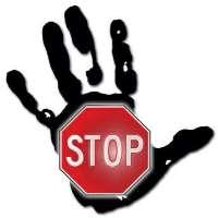 Stop immigrazione...fermiamo l'invasione