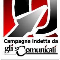 Squadra Anticrimine Civile: combattiamo i corrotti!