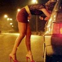 Abolizione della regolamentazione della prostituzione.
