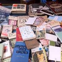 Recuperiamo i libri fuori catalogo