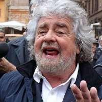 Grillo non va Processato