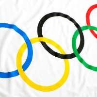 Olimpiadi per tutti