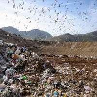 contro rifiuti tossici sepolti in italia
