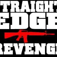 Straight Edge revolution Italia