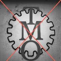 Petizione a favore dello sgombero del Teatro Mediterraneo