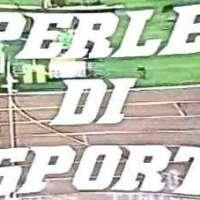 Rivogliamo le nuove puntate di Perle di Sport & Memorie