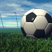Per un calcio sostenibile