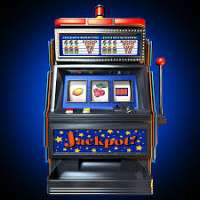 Aumento tassazione società dei giochi di azzardo