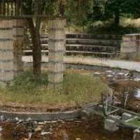Riapriamo il parco Falcone Borsellino di Pianura (Napoli)