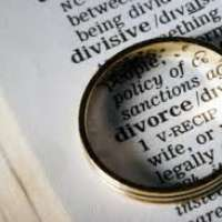 Divorzio Breve 2014
