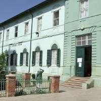 SALVIAMO LA SCUOLA STATALE ITALIANA DI ASMARA