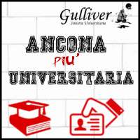 Ancona più Universitaria