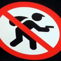 No alla legge truffa del Trentino Alto Adige!