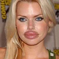 Più limiti alla chirurgia estetica!