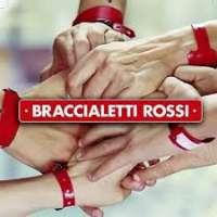 Per tutti i fan della fiction braccialetti rossi sardi