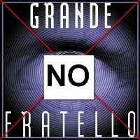 Chiudere GRANDE FRATELLO 14