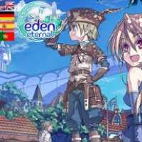 EdenEternal