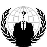 Anonymous agite contro Facebook