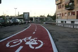 Rendiamo Milano una città ciclabile!