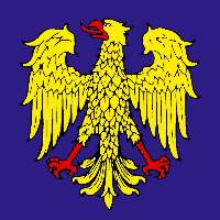 Indizione referendum per l'indipendenza del Friuli