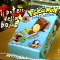 Rivogliamo le merendine Pokémon di Mr. Day!