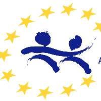 PER UN'EUROPA LIBERA E LIBERALE