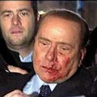 Giustizia per Silvio Berlusconi. Napolitano dia la Grazia