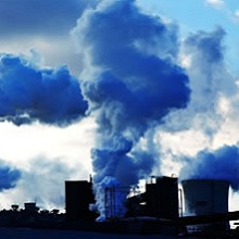 aria più pulita