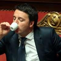 Renzi? NO!
