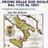 REGNO DELLE DUE SICILIE ( ritorna )