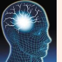 Riconoscimento dell'emicrania emiplegica