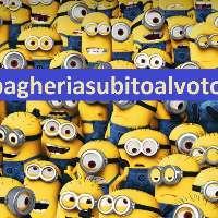 Vogliamo la politica al governo della città di Bagheria