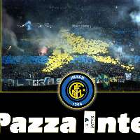 inno inter pazza inter amala