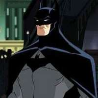 Batman the animated series cofanetti 3 e 4 in italia!