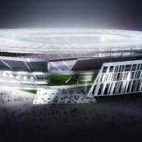 Intitoliamo Lo stadio della Roma a Francesco Totti