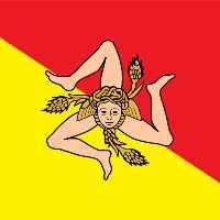 Referendum per l'indipendenza della Sicilia