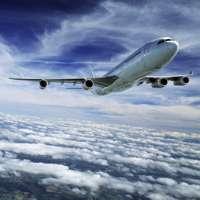 Vogliamo voli passeggeri di linea per Taranto