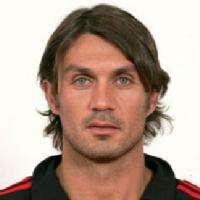 Vuoi che Paolo Maldini entri nella dirigenza del Milan?
