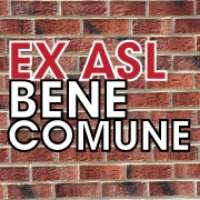 Riqualifichiamo la ex ASL di Labaro - ex ASL Bene Comune
