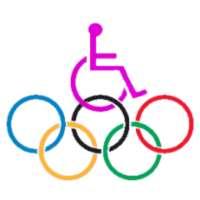 Aboliamo le paralimpiadi