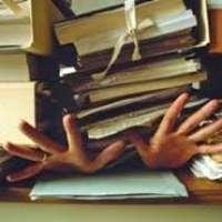 Semplificazione rapporti INPS - Aziende e consulenti
