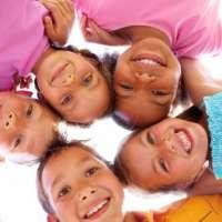 Il diritto dei minori a crescere in una famiglia
