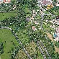 SOS SALò (Brescia)