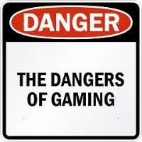 tolgliere videogiochi violenti dal mercato itaiano