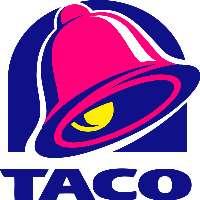 Taco Bell Italia