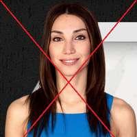 Vogliamo Francesca Rocco fuori dal GF13!