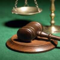Verita' e Giustizia per Attilio Manca