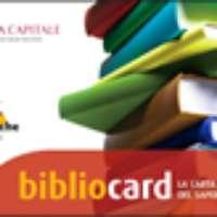 salviamo le biblioteche di Roma Capitale