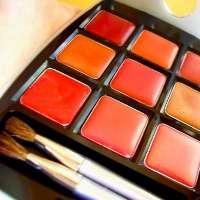 Sicurezza dei prodotti cosmetici