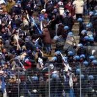 Proposta di Legge sugli Stadi - Modello Italiano